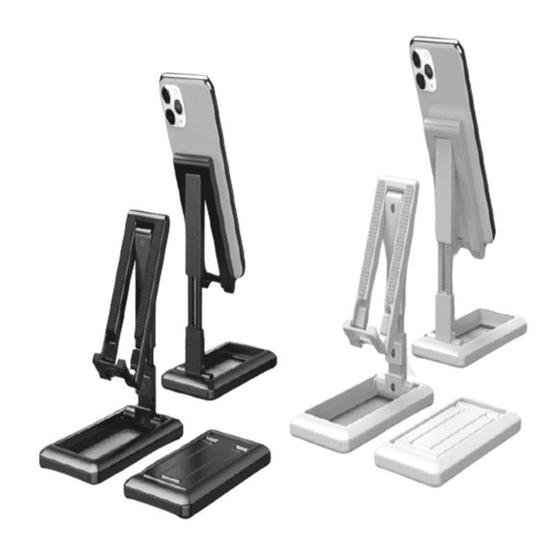 折疊桌面支架 手機平板懶人支架 可升降支架 手機座