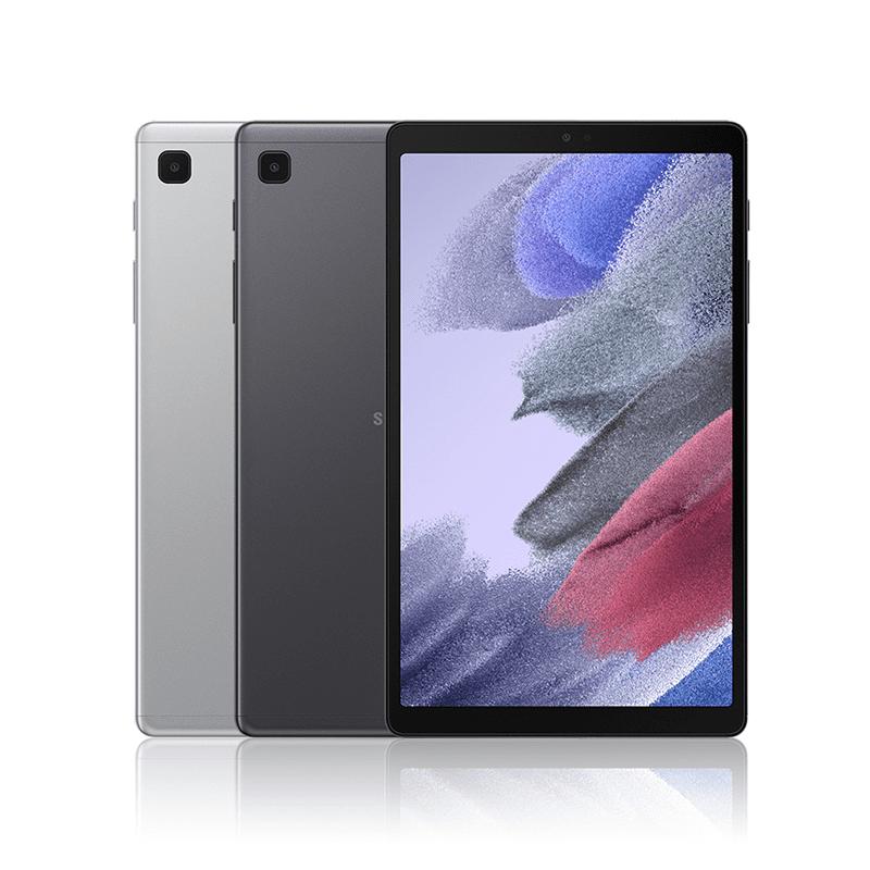 SAMSUNG三星Galaxy Tab A7 Lite T225 8.7吋平版