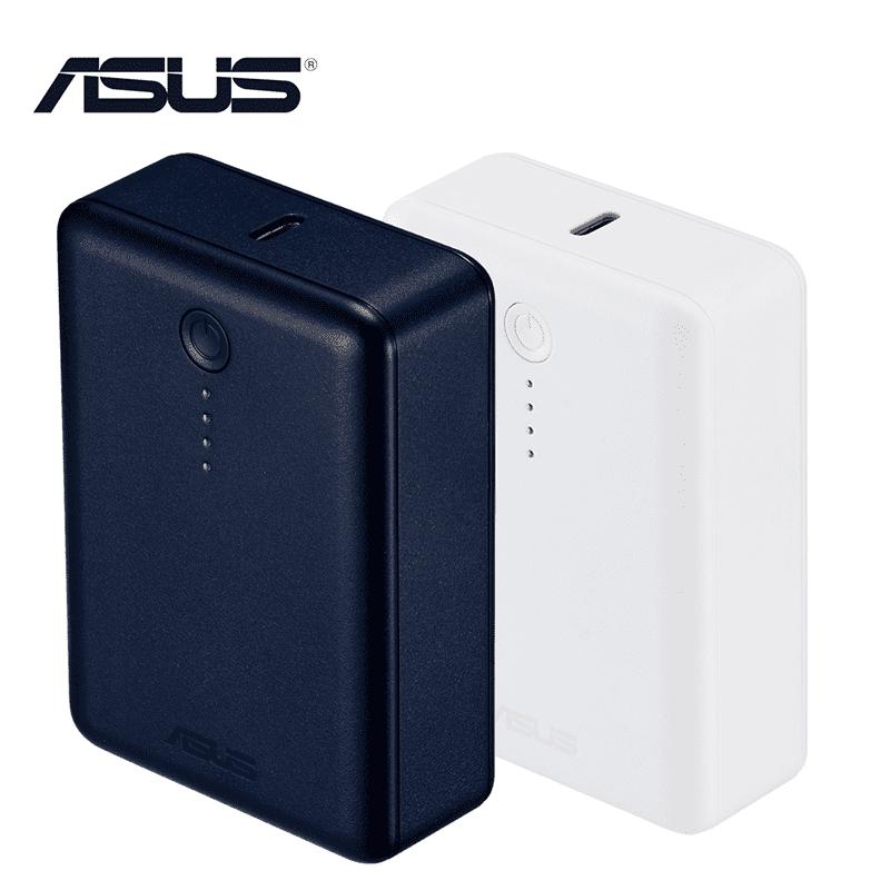 ASUS華碩 行動電源ZenPower 10000mAh(PD)-ABTU020