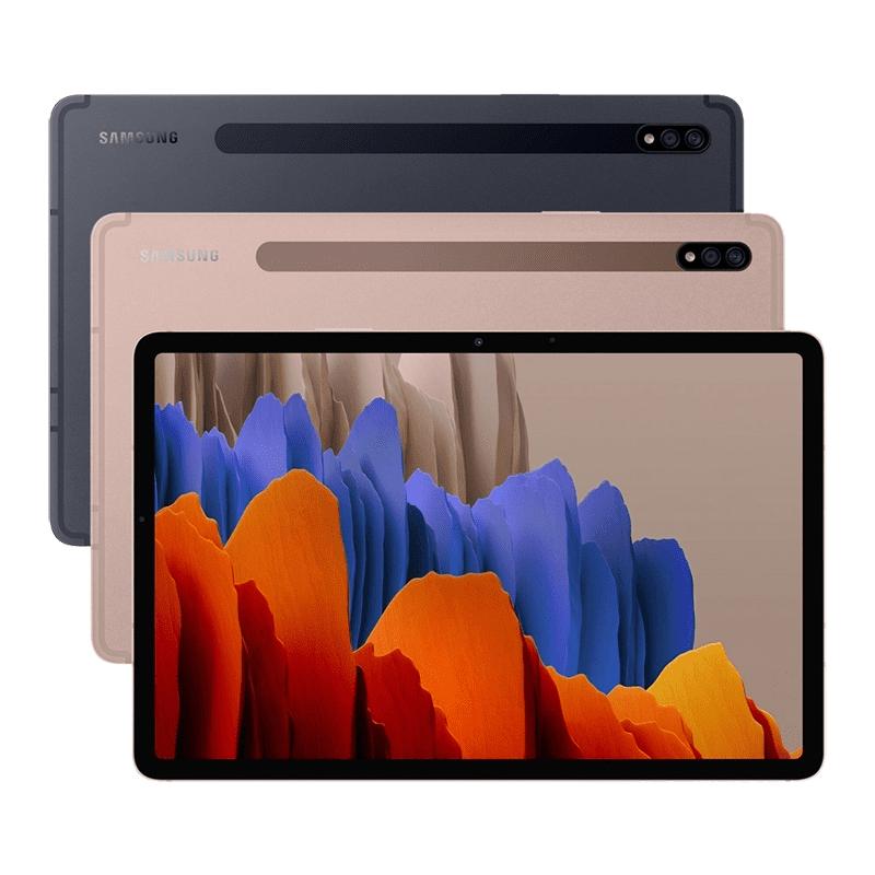 Samsung Galaxy Tab S7 T870 Wi-Fi (6G/128