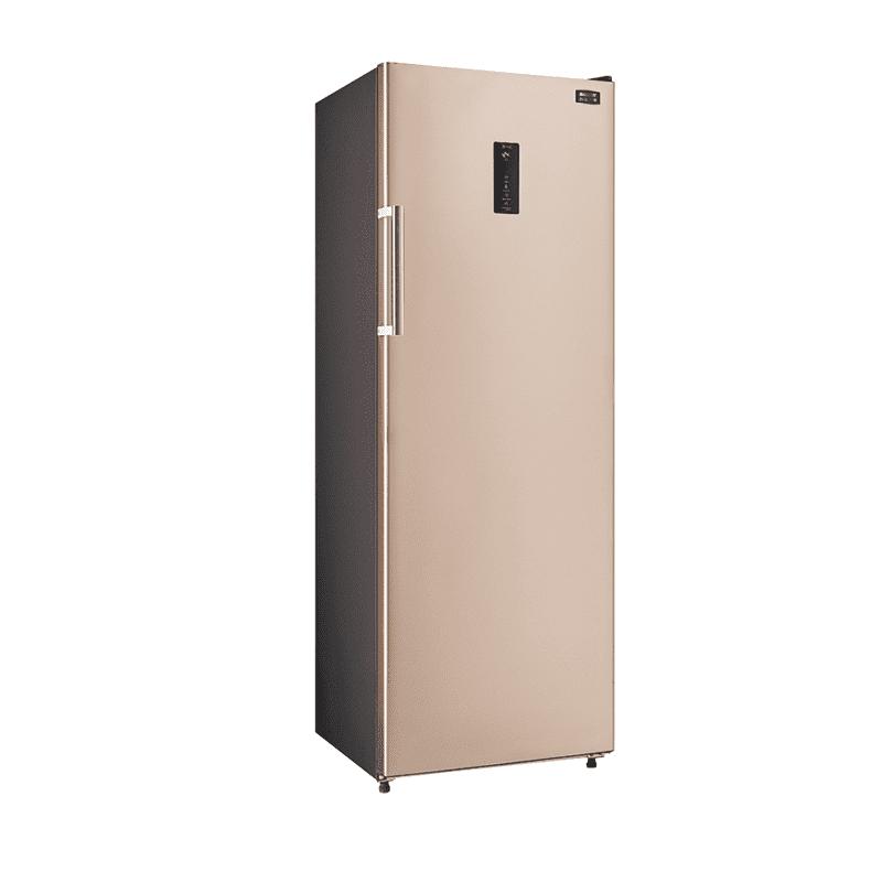 【SANLUX 台灣三洋】SCR-V245F 240公升變頻無霜直立式冷凍櫃