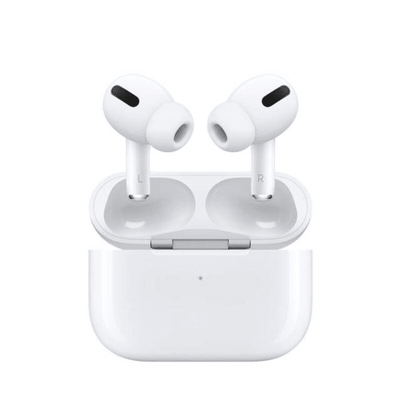 【APPLE】AirPods Pro 藍芽耳機