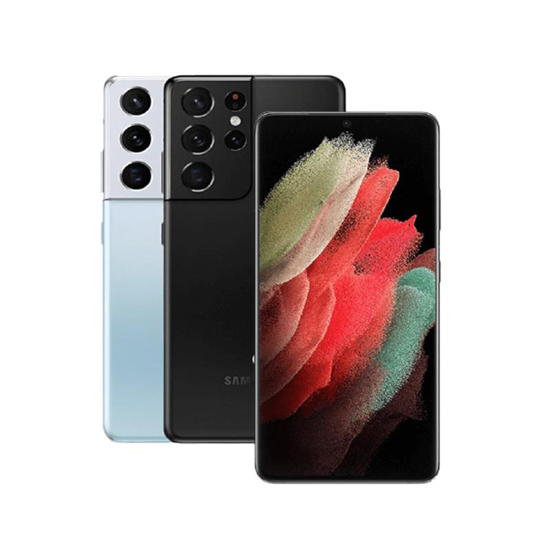 SAMSUNG Galaxy S21 Ultra 5G SM-G9980 16G