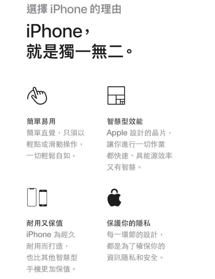 【Apple 蘋果】iPhone 12 / iPhone 12 mini