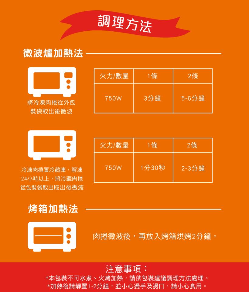 紅龍KKLife-超人氣起司肉捲系列(抽成改回21%)-取代合約C-255564