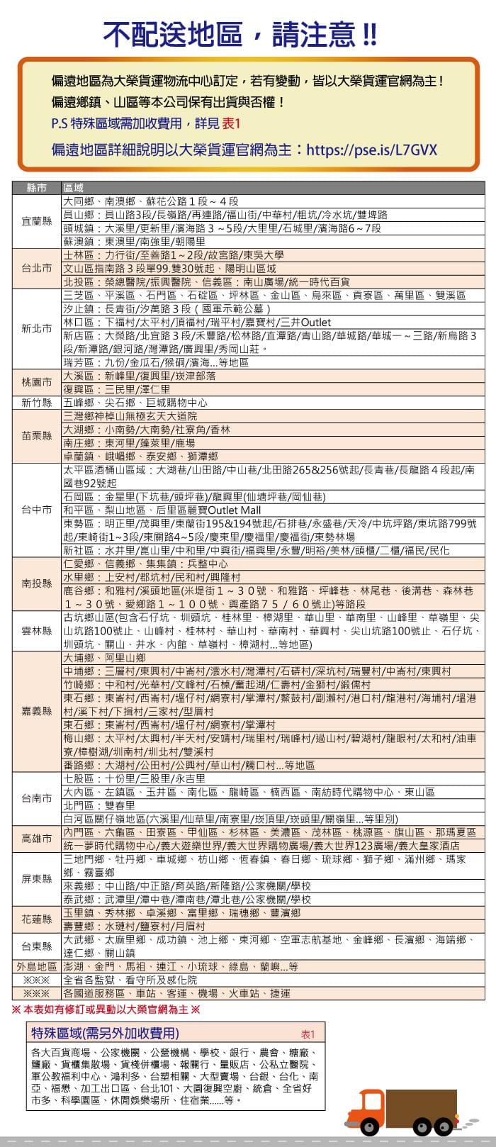 【Kotex靠得住】冰爽涼感衛生棉 小箱購(加送體驗包) 23cm/28cm